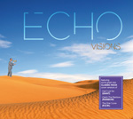 Echo_Coverrgb