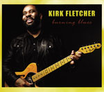Kirk_Fletcher_Cover