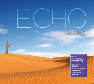 Echo_Cover_kl